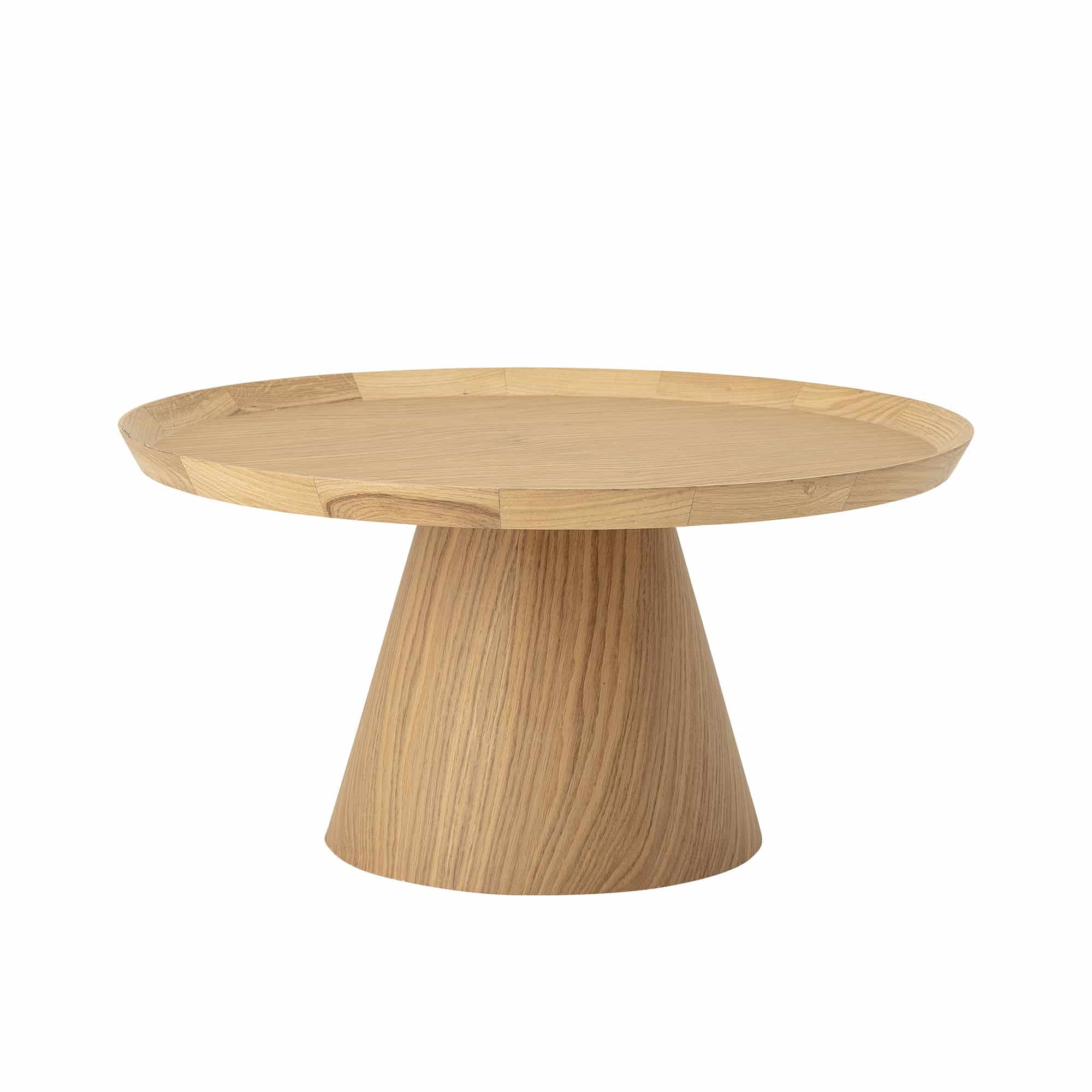Luana Coffee Table Nature Oak
